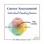 career-assessment