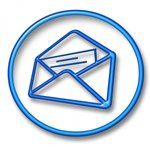email-coaching
