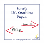 monthly-life-coaching