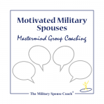 motivated-military-spouses