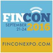 FinCon Expo 2016