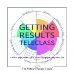 Getting Results Teleclass - September 25, 2017