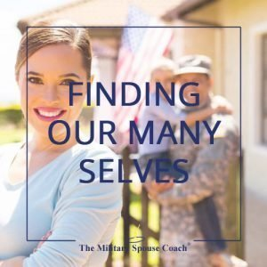 Finding Our Many Selves