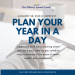 Plan Your Year in a Day