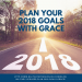 Military Spouses: Plan Your 2018 Goals With Grace