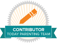 Today Parenting Team Contributing Blogger